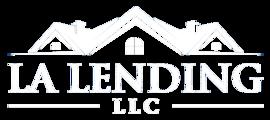 LA Lending, LLC